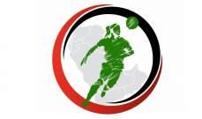 غرب آسيا للشابات : الاردن يفتتح مشوار الدفاع عن لقبه امام لبنان