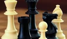 قطر وايران تضمن المشاركة في بطولة العالم للشطرنج واسرائيل غاضبة