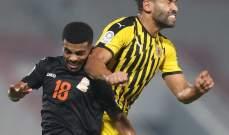 الدوري القطري: قطر يكتسح ام صلال بخماسية