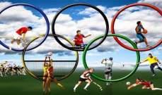 الحكومة البريطانية تفتح الباب امام معاودة المنافسات الرياضية اعتبارا من الاول من حزيران