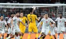 خاص:حنكة زاكيروني واللعب الهجومي التقليدي لأستراليا أهل الإمارات إلى المربع الذهبي لآسيا