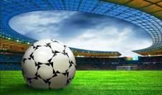 خاص: أفضل وأسوأ اللاعبين في الدوريات العربية لهذا الأسبوع