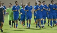 منتخب الكويت يخوض 6 مباريات ودية في معسكر لندن