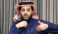 تركي آل الشيخ يكشف خطته العاجلة لدعم الهلال السوداني