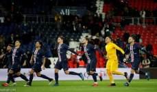 تحديد موعد الميركاتو الصيفي في الدوري الفرنسي
