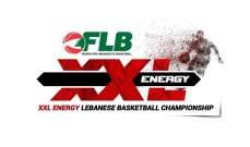 تعديلان على برنامج بطولة  لبنان لكرة السلة