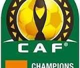 دوري ابطال افريقيا : الأهلي يفوز على تاونشيب ويعود مجددا للمنافسة