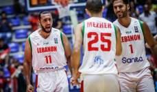 خاص: علي مزهر يؤكد ان وضع كرة السلة صعب ويجب التعاطي معه بمسؤولية