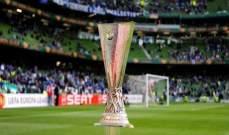 خاص: أفضل خمسة لاعبين في مباريات ذهاب دور الربع النهائي من اليوروبا ليغ