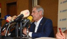 اللجنة الاولمبية السورية: تكليف امين العام اتحاد كرة القدم ادارة اللعبة
