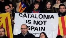 """""""قنبلة"""" خروج برشلونة من الليغا غير صالحة للإنفجار!"""