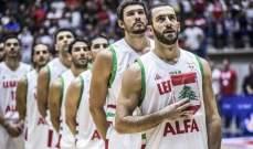 لبنان يقاتل يتعملق ويهزم التنين الصيني