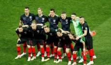 لاعب كرواتي ربما تمنى لو لم يتأهل منتخب بلاده إلى نهائي كأس العالم!