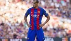 ريفالدو محبط ويكشف سبب رحيل كوتينيو عن برشلونة