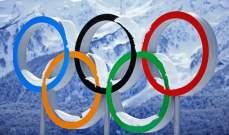 الاولمبية الاميركية تعارض موقف وزارة الخارجية
