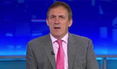 كاسكارينو: مانشستر سيتي سيعاني هذا الموسم