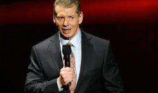 ماكمان يتجه إلى بيع اتحاد WWE