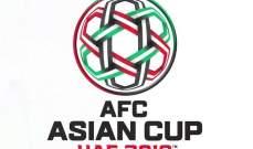 سيطرة قطرية على الاهداف المرشحة لجائزة الافضل بكأس آسيا