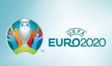 خاص: حلول لبنانية لمتابعة مباريات اليورو 2020