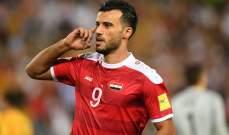 عمر السومة: بدأ مسيرته مع الفتوة، كان قريبا من نوتنغهام فورست وأصبح الهداف التاريخي للدوري السعودي
