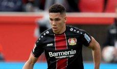باولينيو يرغب بالانتقال إلى الدوري الإنكليزي أو الإسباني