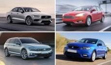 الشركات التي تعطي افضل الحسومات على سياراتها الجديدة