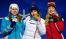 هذه هي أثمان الميداليات الأولمبية