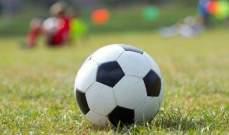 خاص: ما هي الصعوبات التي تواجهها السيدات في ممارسة الرياضة وخصوصا كرة القدم؟