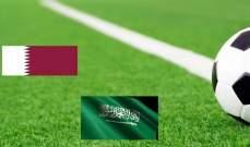 خاص : أبرز المباريات العربية التي ينصح بمشاهدتها في عطلة نهاية الأسبوع