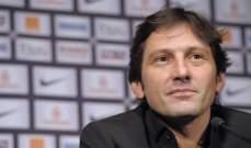 ليوناردو يسعى لخطف رابيو في صفقة انتقال حر