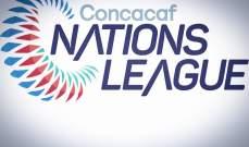 دوري الأمم الكونكاكاف: منتخب كواراساو يتابع صدارته بفوز كبير على غوادلوب