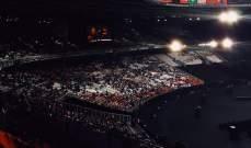 الالعاب الاسيوية: كوريا الجنوبية تحصد ذهبية في المبارزة بالسيوف