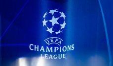 خاص: برشلونة بايرن ابرز مواجهات الليلة في دوري الابطال