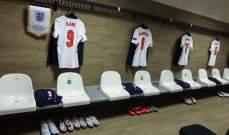 ضربة قوية لمانشستر سيتي بإصابة نجمه مع منتخب إنكلترا