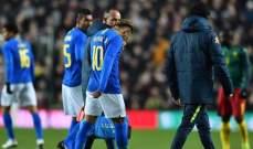 طبيب المنتخب البرازيلي : نيمار سيخضع لفحوصات اكثر دقة