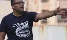 خاص: ابرز تصريحات محمد زهير بعد التعادل مع البرج