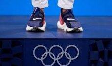 """أولمبياد طوكيو-قوى: """"أحذية سحرية"""" في أم الألعاب لمواجهة سحر الألعاب"""