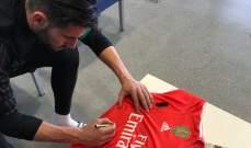 كيكو كاسيا يودع ريال مدريد برسالة مؤثرة