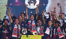 خاص: أبرز إحصاءات وأرقام الدوري الفرنسي في موسم 2018-2019