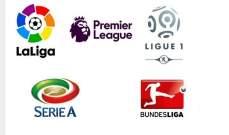 خاص - مباريات لا يمكن تفويتها في الدوريات الاوروبية هذا الاسبوع