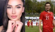 زوجة لاعب تركي سابق متهمة بالتخطيط لقتله