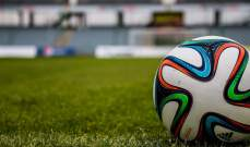 الاتحاد السعودي يتحدث عن تأجيل مباراة الاتحاد والاهلي