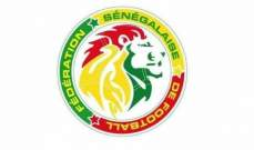 الاتحاد السنغالي يكشف موقف مباراة تونغيت في دوري ابطال افريقيا