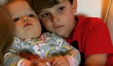 مصارع WWE السابق ينشر صوراً مميزة لطفله