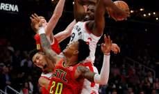 NBA: ليكرز يخطف الفوز من بوسطن سيلتيكس في اللحظة الاخيرة