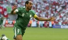أربعة سعوديين في قائمة الأفضل آسيويا في تاريخ كأس العالم