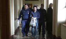 القضاء البرتغالي مستمر بمحاكمة المقرصن المرتبط بـ فوتبول ليكس