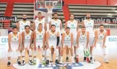 البطولة العربية: الاتحاد السكندري يتخطى بيروت ويحرز اللقب