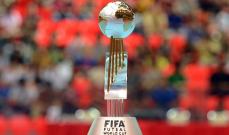 بطولة العالم لكرة القدم للصالات: فوز مستحق للبرتغال وسقوط لـ بنما