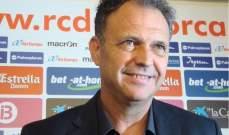 كاباروس: سيرجيو راموس وُلد للفوز